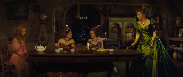 Cendrillon [Disney - 2015] - Page 34 Vlcsna15