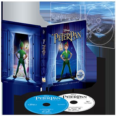 Les jaquettes DVD et Blu-ray des futurs Disney - Page 18 Vmhsoo10