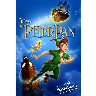 Les jaquettes DVD et Blu-ray des futurs Disney - Page 18 W1hqhi10