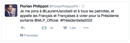 Florian Philippot - Page 2 Adparl10