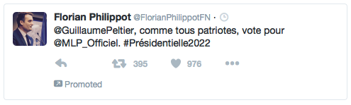 Florian Philippot - Page 2 Adparl11