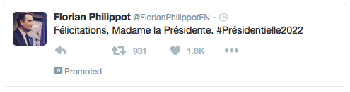 Florian Philippot - Page 2 Adparl12