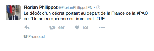 Florian Philippot - Page 2 Adparl15