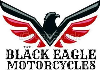 LSC : Nouvelles offres chez BLACK EAGLES MOTORS 28313715