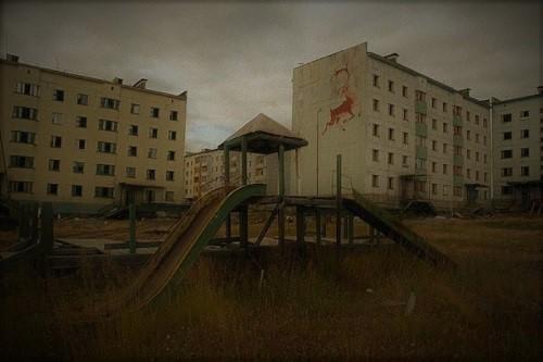Чернобыль-4 Eezaaa10