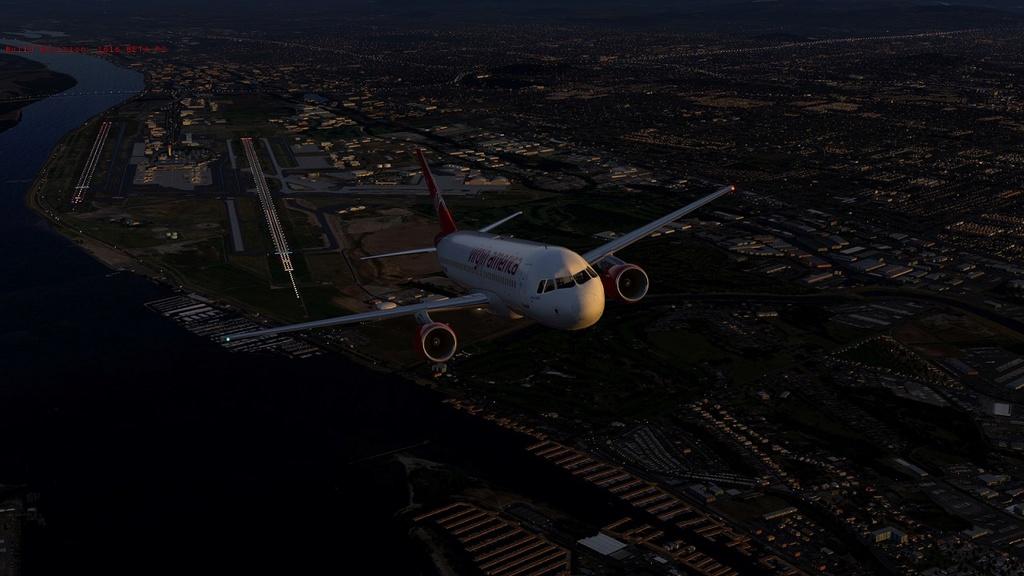 Uma imagem (X-Plane) - Página 20 A320_210