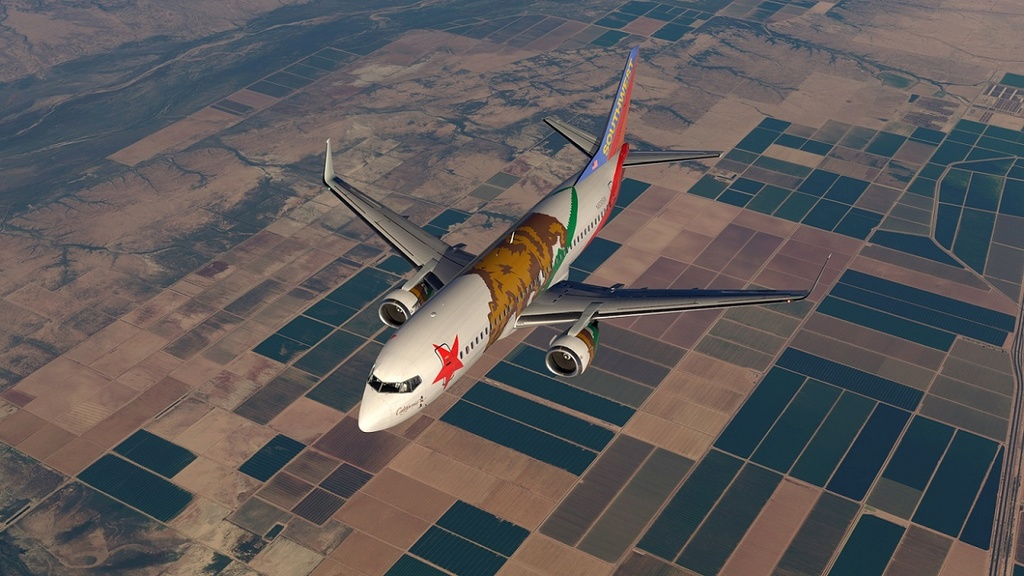 Uma imagem (X-Plane) - Página 20 B733_110