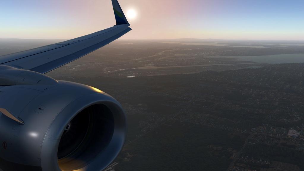 Uma imagem (X-Plane) - Página 21 B738_510
