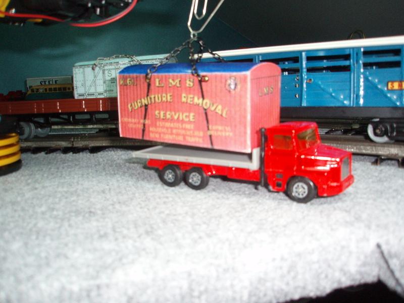 Chargement pour wagons hornby, jep lr,,etc - Page 2 P1200015