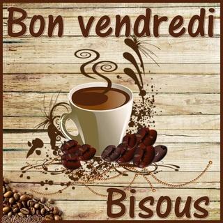 Bonjour du jour :)  - Page 29 Bon_ve12