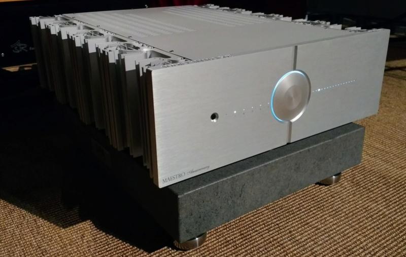 ¿Cúal es tu amplificador definitivo? - Página 3 Img_2011