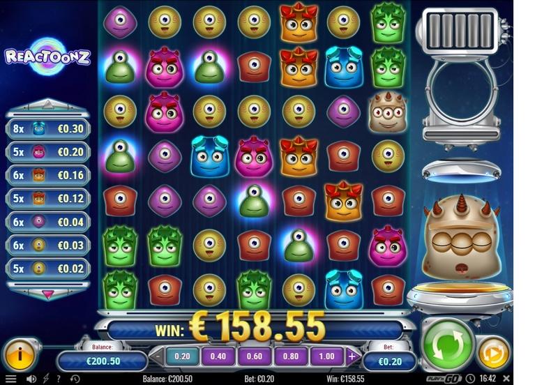 Screenshoty naszych wygranych (minimum 200zł - 50 euro) - kasyno - Page 7 Verajo11