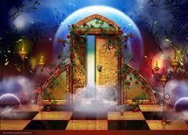 Ритуал Симорон «Двери Желаний» Images10