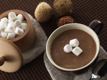 А мы возьмём и поменяем! (ритуалы в пятницу 13) Kakao-10