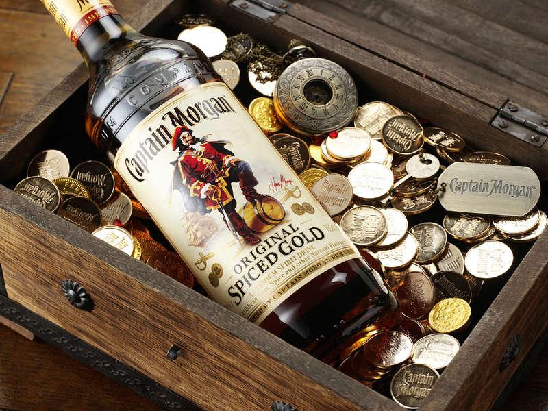 Cual es la bebida de los prospectores Bottle10