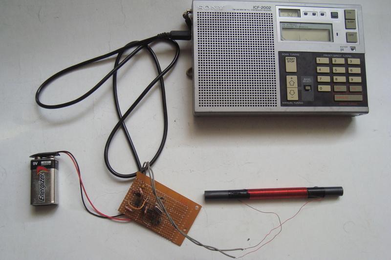 BUSQUEDA CON RADIO DE BULBOS Dsc08412