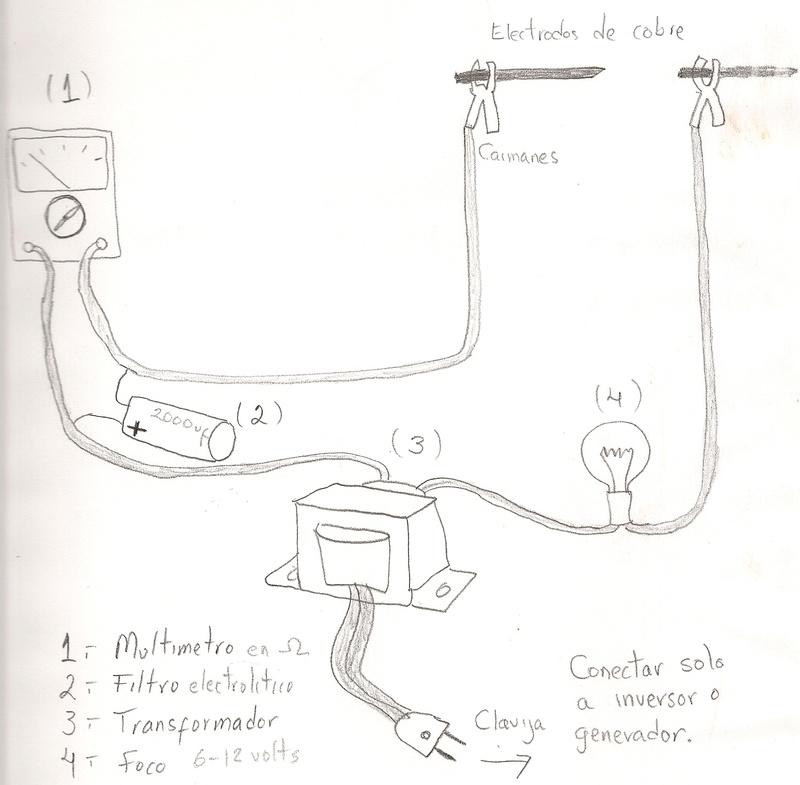 Accumeter, etc. - Página 3 Escane10