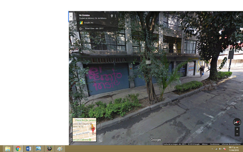 Tienda de Don Vicente Contreras Sin_ty10