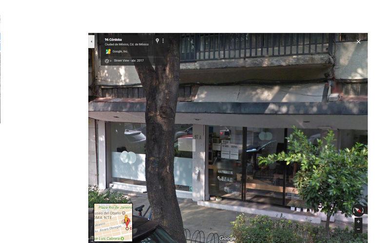 Tienda de Don Vicente Contreras Sin_ty11