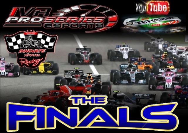 IVR_PRO_SERIES FINAL F1 2018 11/12/2018 Portad11