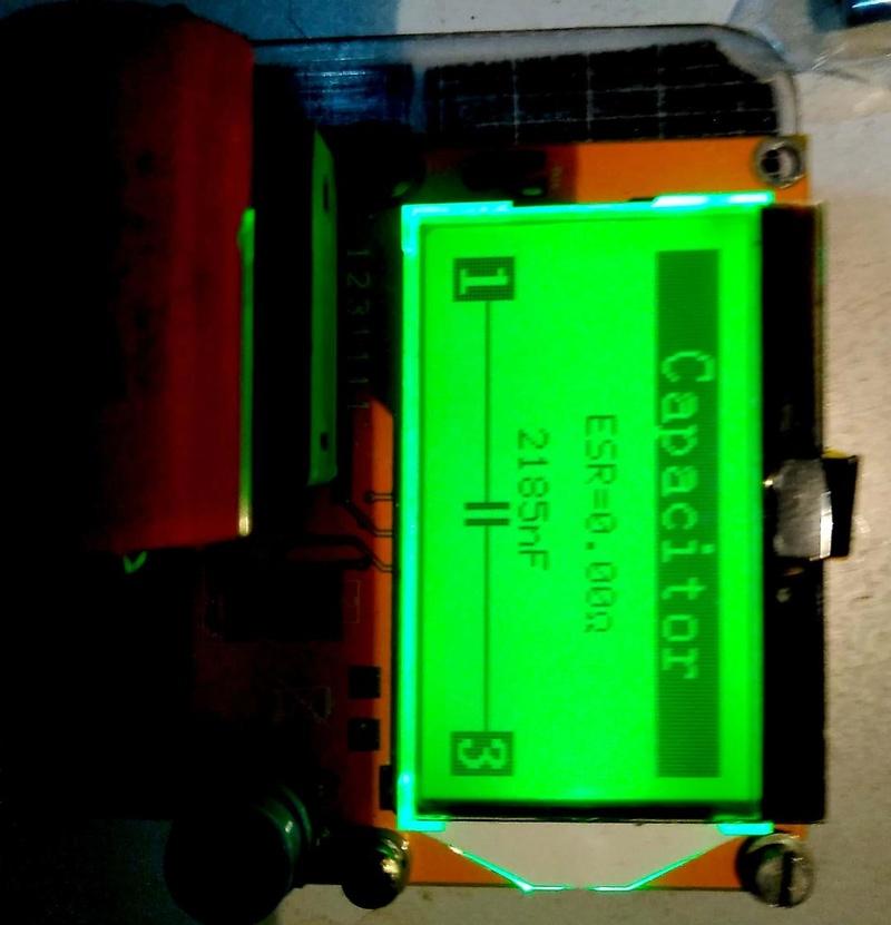 Condensadores Audiofilos en Aliexpres Chino_10