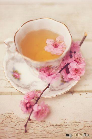 najromanticnija soljica za kafu...caj - Page 7 12439710