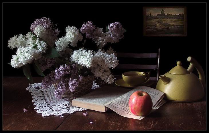 najromanticnija soljica za kafu...caj - Page 7 13745210