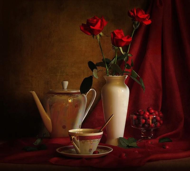 najromanticnija soljica za kafu...caj - Page 7 16545210