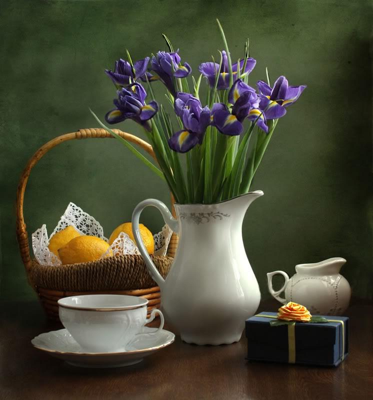 najromanticnija soljica za kafu...caj - Page 7 17217710