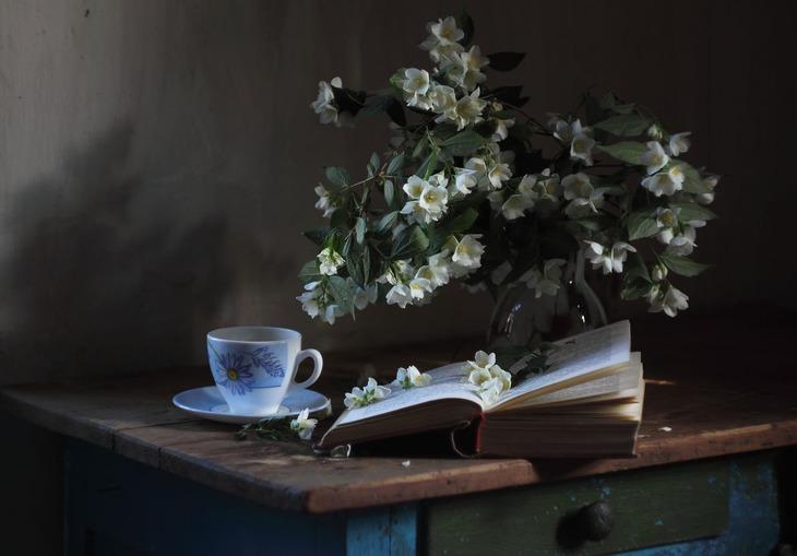 najromanticnija soljica za kafu...caj - Page 7 25154610