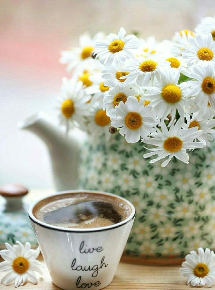 najromanticnija soljica za kafu...caj - Page 7 27067810