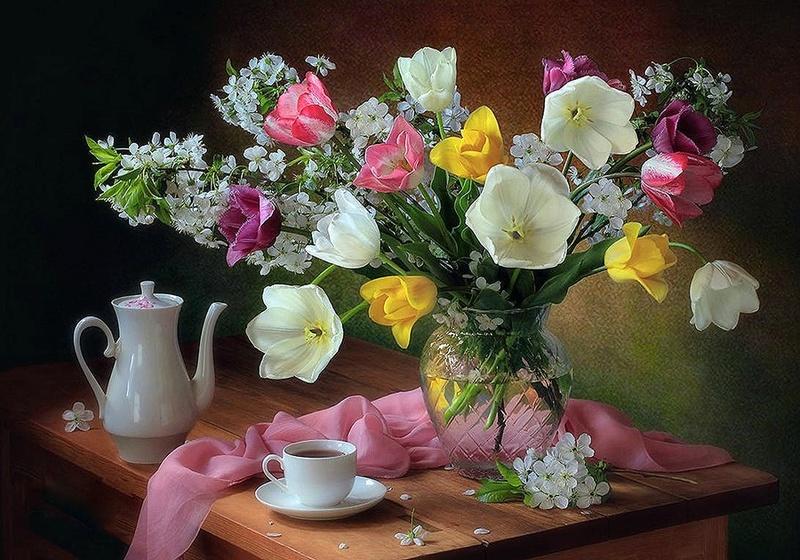 najromanticnija soljica za kafu...caj - Page 7 B3efb110