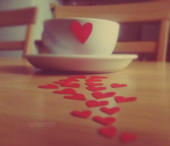 najromanticnija soljica za kafu...caj - Page 7 Fields10