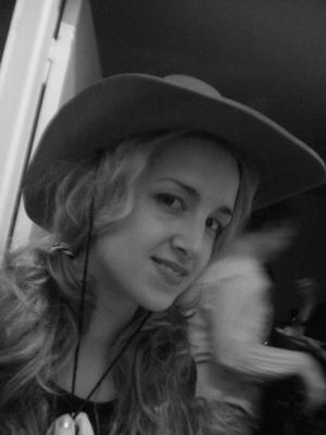 """omnibus """"Video V. Poezija"""" (Natalija Ž. Živković) - online Natali10"""