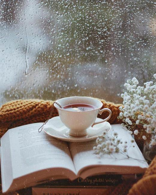 najromanticnija soljica za kafu...caj - Page 7 Vfj4fx10