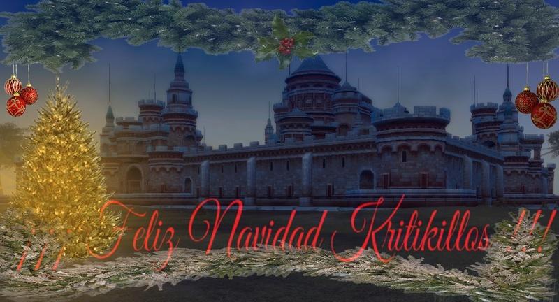 Feliz Navidad Kritikillos !!! Navida10