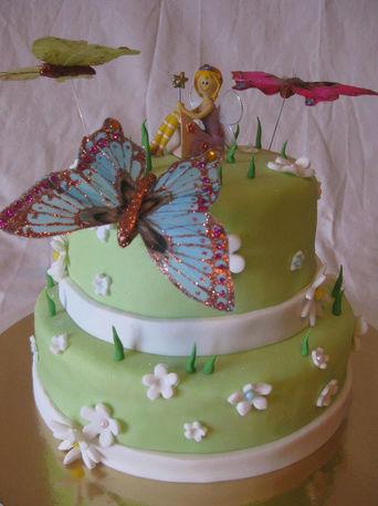Vole Navane Vole papillon  Img_10