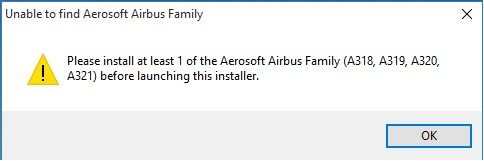 Erro ao Instalar A320 Family Immersion Sem_ty11