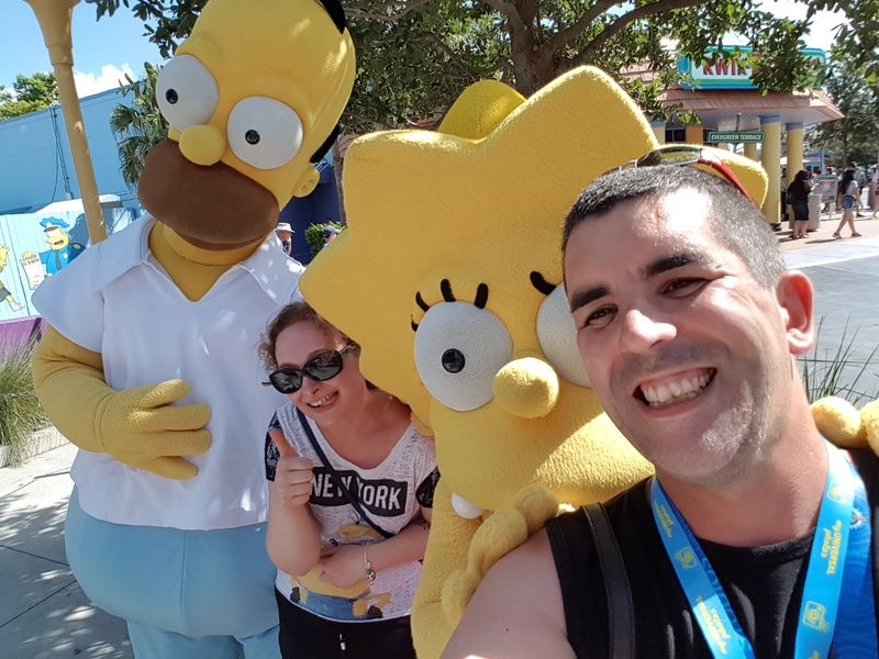 [Terminé] MaGiC STaRs [TR] HoNeYmOoN  du 11 au 24 Août 2017 à WDW & Universal - Page 29 20170103