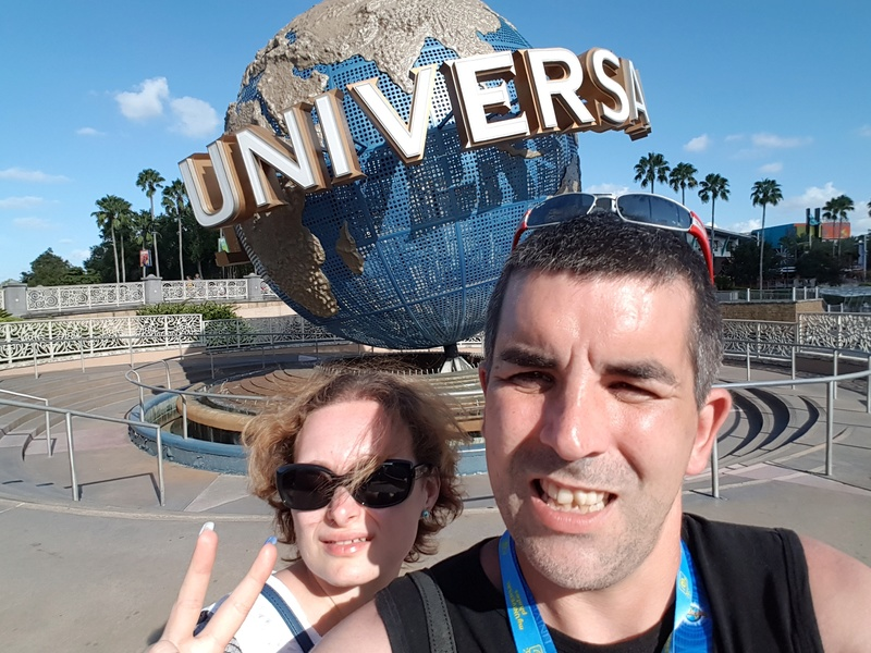 [Terminé] MaGiC STaRs [TR] HoNeYmOoN  du 11 au 24 Août 2017 à WDW & Universal - Page 29 20170108