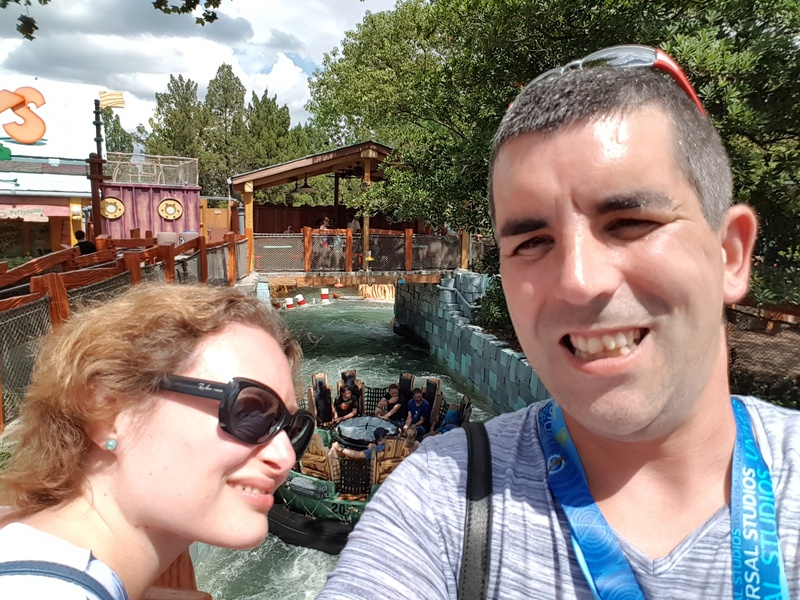 [Terminé] MaGiC STaRs [TR] HoNeYmOoN  du 11 au 24 Août 2017 à WDW & Universal - Page 31 20170125