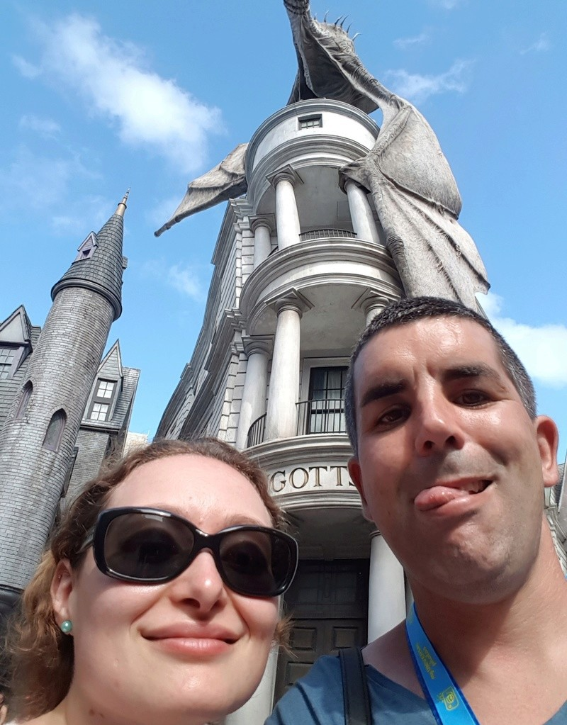 [Terminé] MaGiC STaRs [TR] HoNeYmOoN  du 11 au 24 Août 2017 à WDW & Universal - Page 24 20170868