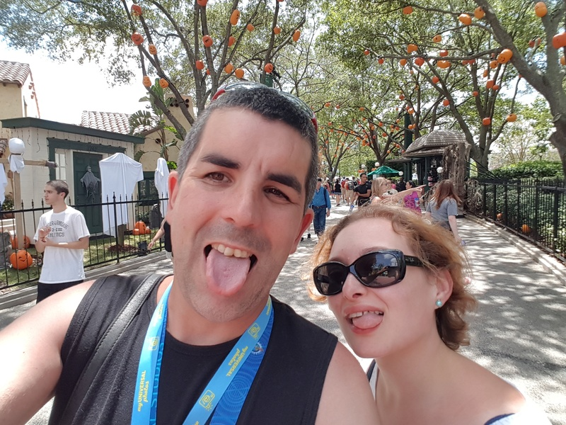 [Terminé] MaGiC STaRs [TR] HoNeYmOoN  du 11 au 24 Août 2017 à WDW & Universal - Page 28 20170896