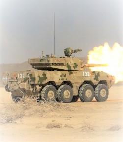 المسابقه الرمضانيه في منتدى الجيش العربي للعام 2018 - صفحة 8 China-10