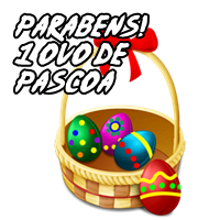 [Evento] Feliz Páscoa!! Dado_o10