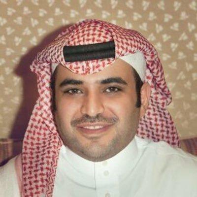 سعادة الوزير سعود القحطاني  710