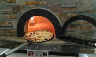 Opiniões sobre meu projeto de exaustão de forno a lenha 14975510