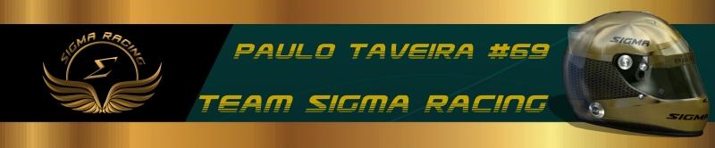LIGA DELUX CLUB - 4Fun #Stock Car, Velopark  Assina10