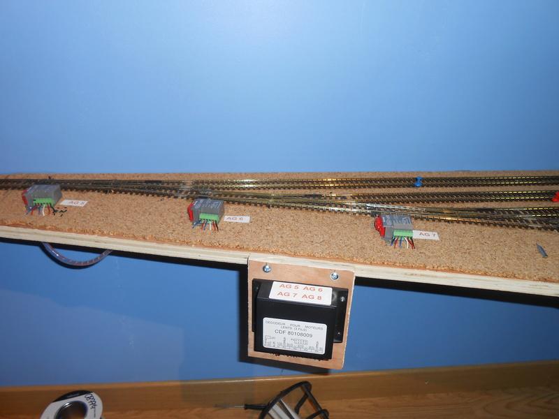 Le réseau de jeanmipuits Module10