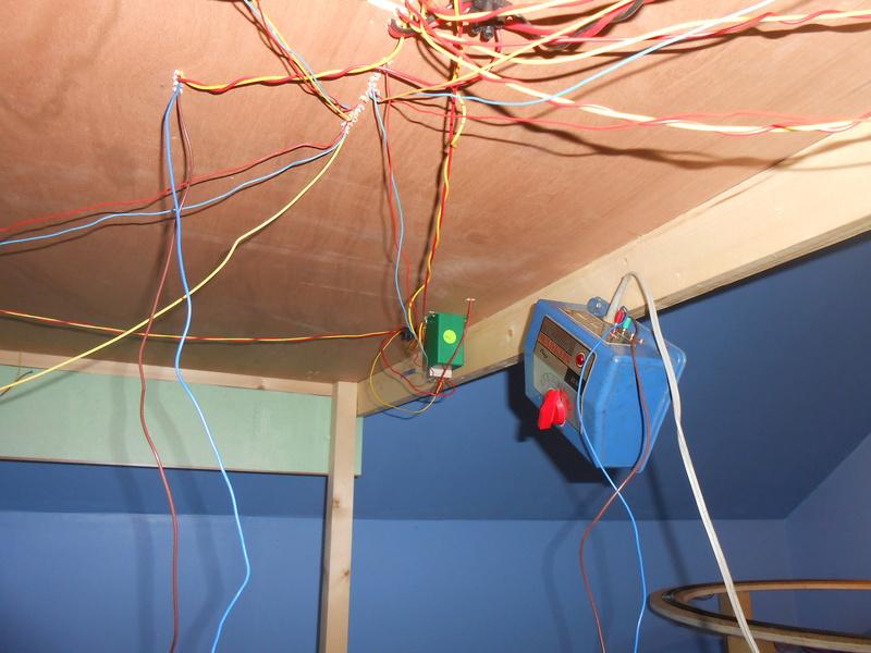 Le réseau de jeanmipuits Tortoi10